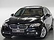 KOSİFLEROTO BOSTANCI 2016 525 XDRİVE COMFORT 65.912 KM BMW 5 Serisi 525d xDrive  Comfort