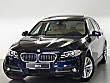 KOSİFLER OTO BOSTANCI 2015 MODEL BMW 520D COMFORT 80.239 KM BMW 5 Serisi 520d Comfort