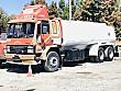 Arazöz SATILIK Ford Trucks Cargo 2517