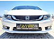 YILDIZER DEN BOYASIZ CAM TAVAN BRC LPG HONDA CIVIC 1.6I VTEC ECO ELEGANCE - 619668