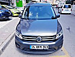 YENİOLUSUM  HATASIZ DEĞİŞENSİZ İLKELDEN 2.0 TDI DSG COMFORTLINE Volkswagen Caddy 2.0 TDI Comfortline