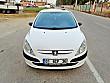 2005 1.4 HDİ HATASIZ DOST ARABASI Peugeot 307 1.4 HDi XR - 4479695