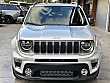 2020 JEEP RENEGADE 1.6 MULTİJET LİMİTED SIFIR KM   18 FATURALI Jeep Renegade 1.6 Multijet Limited - 2504386