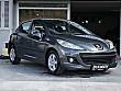 DİKMEN DEN - SADECE 110 BİNDE - PEUGEOT 207 - 1.4 LPG Lİ Peugeot 207 1.4 Trendy - 1437371