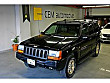 CEMautomotive-1998 GRAND CHEROKEE 5.2 LİMİTED Jeep Grand Cherokee 5.2 Limited - 2725420