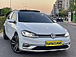 KARAELMAS AUTO DAN 1.6 TDİ HİNGLİNE HAYALET CAM TAVAN HATASIZ Volkswagen Golf 1.6 TDI BlueMotion Highline