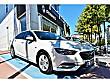 BADAY RENAULT- 2020 İNSİGNİA GRANDSPORT ENJOY OTOMATİK 12 BİN KM Opel Insignia 1.6 CDTI  Grand Sport Enjoy - 404651