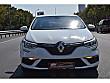 SMF GRUPTAN MEGAN 1.6 16V JOY HATASIZ Renault Megane 1.6 Joy - 4251741