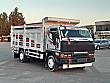 MITSUBISI 659 E TURBO INTERKOL ORJINAL 398 BIN KM DE ACIK KASA Mitsubishi - Temsa FE 659 E Turbo