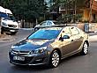 SERVİS BAKIMLI 4 LASTİK SIFIR TAKILDI MUAYER ASTRA Opel Astra 1.6 CDTI Elite - 4412040