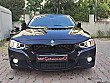 ÇETİNKAYA AUTO DAN FUL SERVİS BAKIMLI ORJ 105 KM BMW 3 20İ ED BMW 3 Serisi 320i ED Techno Plus - 1377988