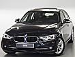 KOSİFLER OTO BOSTNCI 2016 MODEL BMW 320İ SPORTLINE PLUS 50.316KM BMW 3 Serisi 320i ED Sport Plus