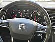 TURANOĞLU OTOMOTİVDEN 2016 SEAT LEON 1.6TDİ STYLE CAM TAVAN Seat Leon 1.6 TDI Style - 4365563