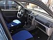 2000 MODEL SYMBOL HİDROLİK Renault Clio 1.4 RN
