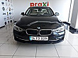 PRAXİ OTOMOTİV DEN 2017 3 SERİSİ 318İ SPORT PLUS -1 PARÇA BOYALI BMW 3 Serisi 318i Sport Plus