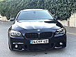 2014 BMW 5.20İ M SPORT VAKUM HAYALET İÇ DIŞ ORJ M ORJ 130 BİN KM BMW 5 Serisi 520i M Sport