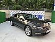 OTOSHOW 2 ELDEN 2017 VW PASSAT IMPRESSİON TRAMERSİZ LANSMAN RENK Volkswagen Passat 1.6 TDI BlueMotion Impression