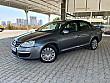 2011 model -- 1.6 TDI   DSG 7 İLERİ    OTOMATİK - YENİ GÖĞÜS Volkswagen Jetta 1.6 TDI Trendline - 2907881
