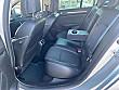 2016 MEGAN 1.5 DCİ İCON 110 HP HAYALET G GÖRÜŞ NAVAGASYON DERİ Renault Megane 1.5 dCi Icon