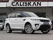 ÇALIŞKAN OTO SAMSUN 2014 RANGE SPORT HSE DYNAMİC BORUSAN ÇIKIŞLI Land Rover Range Rover Sport 3.0 SDV6 HSE Dynamic - 2189393