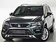 KOSİFLER OTO BOSTANCI 2019 MODEL SEAT ATECA XCELLENCE 17.200KM Seat Ateca 1.6 TDI Ecomotive Xcellence