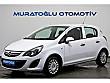 MURATOĞLU  2013 CORSA 1.3 CDTI HASAR KAYITSIZ ORJİNAL Opel Corsa 1.3 CDTI  Essentia - 2161878