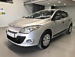 DMR CAR DAN 2011 MODEL RENAULT MEGANE HATCHBACK Renault Megane 1.5 dCi Authentique