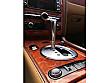 2007 BENTLEY CONTINENTAL FLYING SPUR V12 DOĞUŞ ÇIKIŞLI BAKIMLI Bentley Continental Flying Spur - 4510807