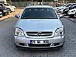 2004 OPEL VECTRA 1.6 ELEGANCE LPG Lİ 150.000 KM REDE ÇOK TEMİZ.. Opel Vectra 1.6 Elegance