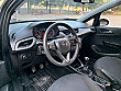 HATASIZ BOYASIZ 1.2 ESSENTİA Opel Corsa 1.2 Essentia - 2433989