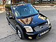 2013 CONECT 1.8 TDCİ GLX 110 HP.GERİ GÖRÜŞ DERİ DÖŞEME.72.000 KM Ford Tourneo Connect 1.8 TDCi GLX - 1508523