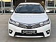 SAYAR  2015 COROLLA 1.4 D-4D ADVANCE OTOMATİK-70.000 KM-BOYASIZ Toyota Corolla 1.4 D-4D Advance - 1931163