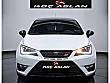 KOÇ ASLAN MOTORS DAN-İBİZA 1.4TSİ SPORT COUPE CUPRA-TURBO-TİMER Seat Ibiza 1.4 TSI Sport Coupe Cupra