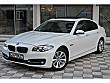 Şahin Oto Galeri BMW 5.25XDRİVE-PREMİUM-HAYALET-VAKUM-YENİ KASA BMW 5 Serisi 525d xDrive  Premium - 554452