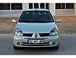 KAFKAS DAN 2004 MODEL CLİO SYMBOL 1.5 DCI PIRIL PIRIL Renault Symbol 1.5 DCI Authentique - 4598417