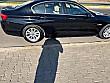 DİZAYN OTOMOTİV DEN HATASIZ 5 20 BMV BMW 5 Serisi 520d Comfort - 4013651