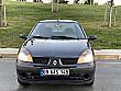ÇELİK MOTORS DAN 2006 SYMBOL YARI PEŞİN KALAN VADE OLUR 280KM Renault Clio 1.4 Authentique - 2726392
