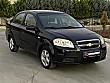 FIRSAT ARACI 2011 CHEVROLET AVEO 1.4 OTOMATİK VİTES Chevrolet Aveo 1.4 SX - 427070