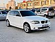 SANRUFLU SIFIR AYARINDA HATASIZ BMW 1 Serisi 116i Standart - 889014