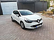43 bin km de 2015 model Renault Clio 1.2 Joy - 810236