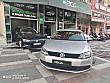 BGS den hatasız jeta Volkswagen Jetta 1.6 TDI Trendline