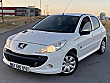 2012 MODEL 206  120.000 KM ÇOK TEMİZ CAM GİBİ Peugeot 206   1.4 Urban Move - 3895179
