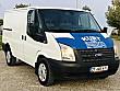 KURT OTOMOTİVDEN SATLIK 2012 Ford Transit 330 S - 1833868