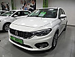 2017 MODEL EGEA COMFORT 1.6 MTJ 120 hp OTOMATİK VİTES Fiat Egea 1.6 Multijet Comfort - 1427648
