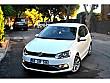 ENDPOİNT - 2016 37.000 KM ÇOK TEMİZ DİZEL DSG POLO HATASIZ Volkswagen Polo 1.4 TDI Comfortline