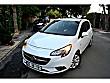 ENDPOİNT - 2015 64.000 KM DEĞİŞENSİZ ENJOY CORSA A T Opel Corsa 1.4 Enjoy - 1765641