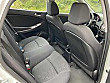 HATASIZ BOYASIZ DİZEL OTOMATİK 65BİN KM DE Hyundai Accent Blue 1.6 CRDI Mode Plus