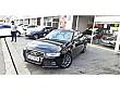 SANRUF 3KOL DIREKSIYON ZENON DERI LED KOLTUK ISITMA F1 VITES Audi A4 A4 Sedan 2.0 TDI