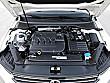 2018 Boyasız Cam Tavan App Car Play Hayalet G.Görüş London Volkswagen Passat 1.6 TDI BlueMotion Comfortline