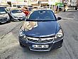 ÖZMENLER DEN 2011 OPEL ASTRA 1.3 CDTİ ENJOY 165.000 KM TERTEMİZ Opel Astra 1.3 CDTI Enjoy